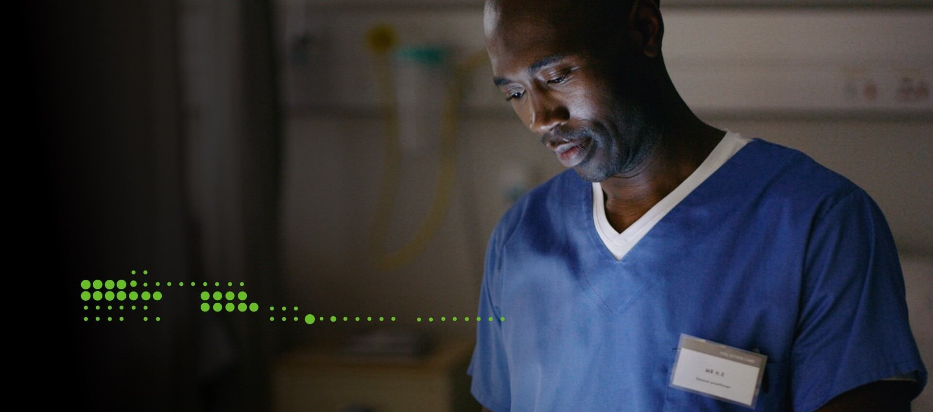DIMENSION DATA OFFERS FREE INCIDENT RESPONSE IR FOR CYBERSECURITY ATTACKS AIMED AT HOSPITALS DURING COVID19